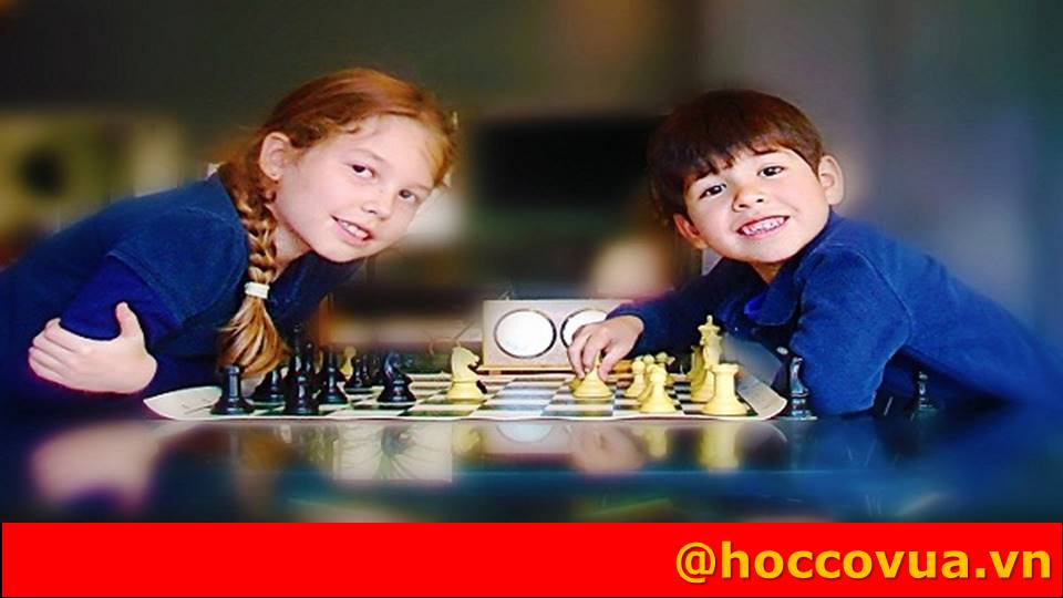 địa chỉ học cờ vua uy tín ở hà nội học cờ vua Tại sao bạn chọn cho con học cờ vua? dia chi hoc co vua uy tin o ha denoi