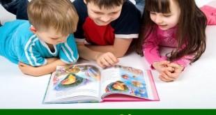 dạy con thông minh, cách dạy con học ngoại ngữ, dạy con kiểu Do Thái