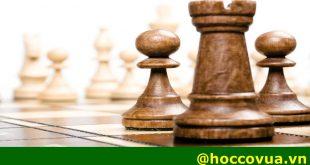 học cờ vua ở đâu tốt; địa chỉ học cờ vua ở hà nội