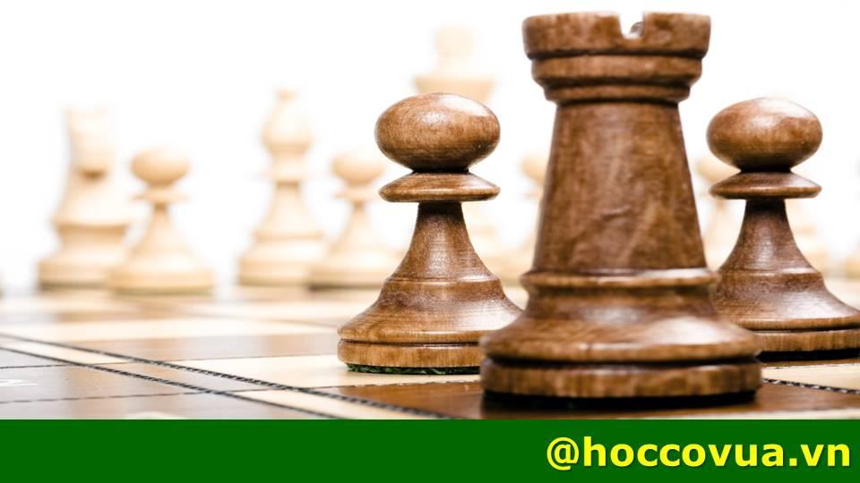 học cờ vua ở đâu tốt; địa chỉ học cờ vua ở hà nội học cờ vua Vì Sao Trẻ Nên Học Cờ Vua và Học Như Thế Nào? sao tre nen hoc vua hoc nhu the nao